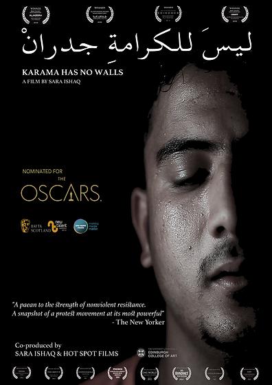 New_Poster_Karama.png
