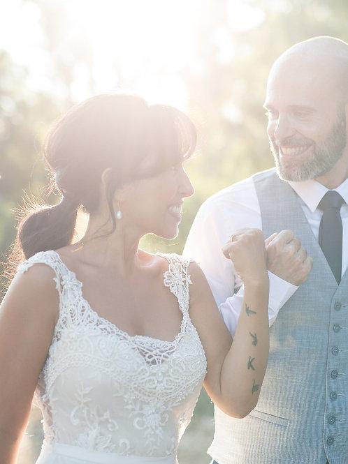 השמלה של שני אילן זוננס