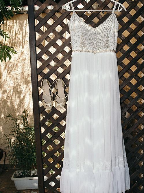 השמלה של עינב דוק