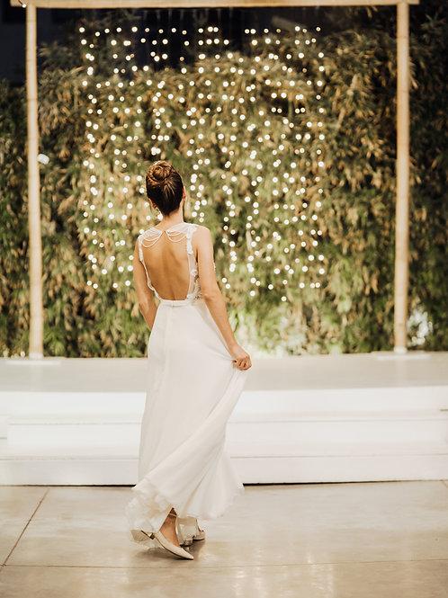 השמלה של רז זוארץ