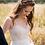 Thumbnail: השמלה של רותם שפיגל