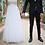 Thumbnail: השמלה של רוני בסון