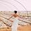 Thumbnail: השמלה של עינת אשל