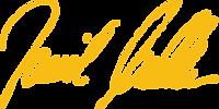 GD_DVP_Unterschrift-yellow_1c.png