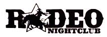Rodeo Nightclub Tulsa,OK