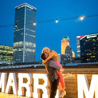 Marry Me - PRO.jpg