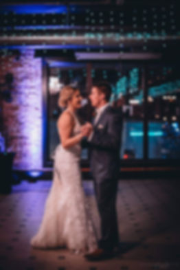 wedding dj bartlesville jonestone sare