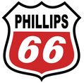 Phillips 66 Bartlesville Oklahoma
