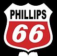 Phillips 66 Bartlesville Oklahoma