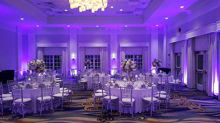 lavender-uplights-1024x576.jpg