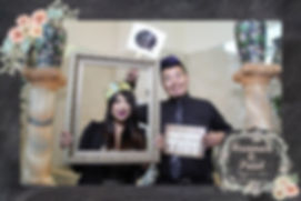 toronto-photo-booth-rental-single-frame-