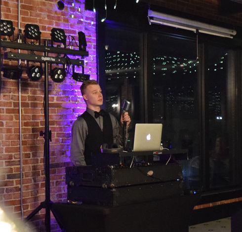 Tulsa DJ.JPG