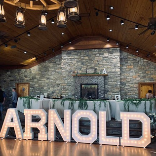 Last+Name+-+Arnold.jpg