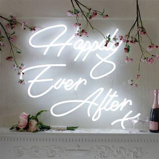 3.happily-ever-after-myonewedding-neon-s