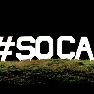 #SOCAL - Official.png
