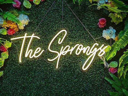wedding-neon-sign-wedding-party-customiz