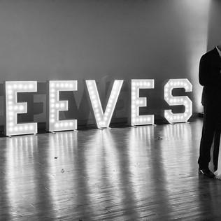 Custom+-+Reeves+-+B&W.jpg