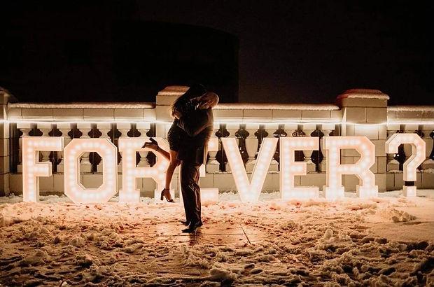 Forever+-+1.jpg