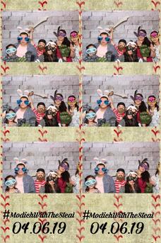 photo booth tulsa