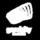 GCF Logo White.png