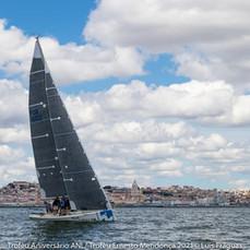 regata (5).jpeg