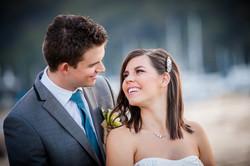 Rose 2 Ring Studio Wedding Photo Gallery-040