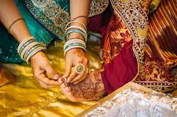 Sydney Wedding Photography Indian