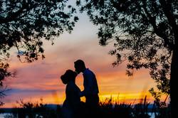 Sydney Wedding Photo Engagement