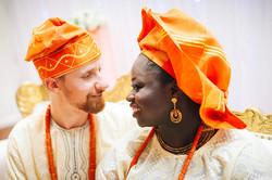 Sydney Wedding Photo Multi Culture