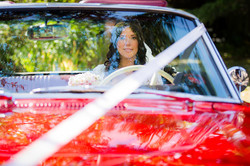 Sydney Wedding Photography Bride