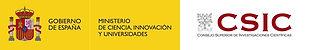 logo_csic_mciu.jpg