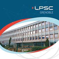 home lpsc.jpg