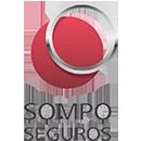 seguradoras_10.png