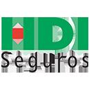 seguradoras_12.png