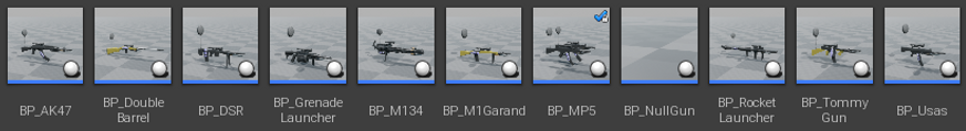 All Weapon BP.PNG