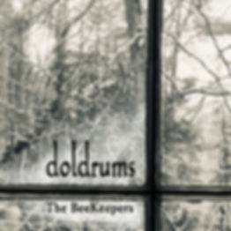 BeeKeepers Doldrums Single Cover