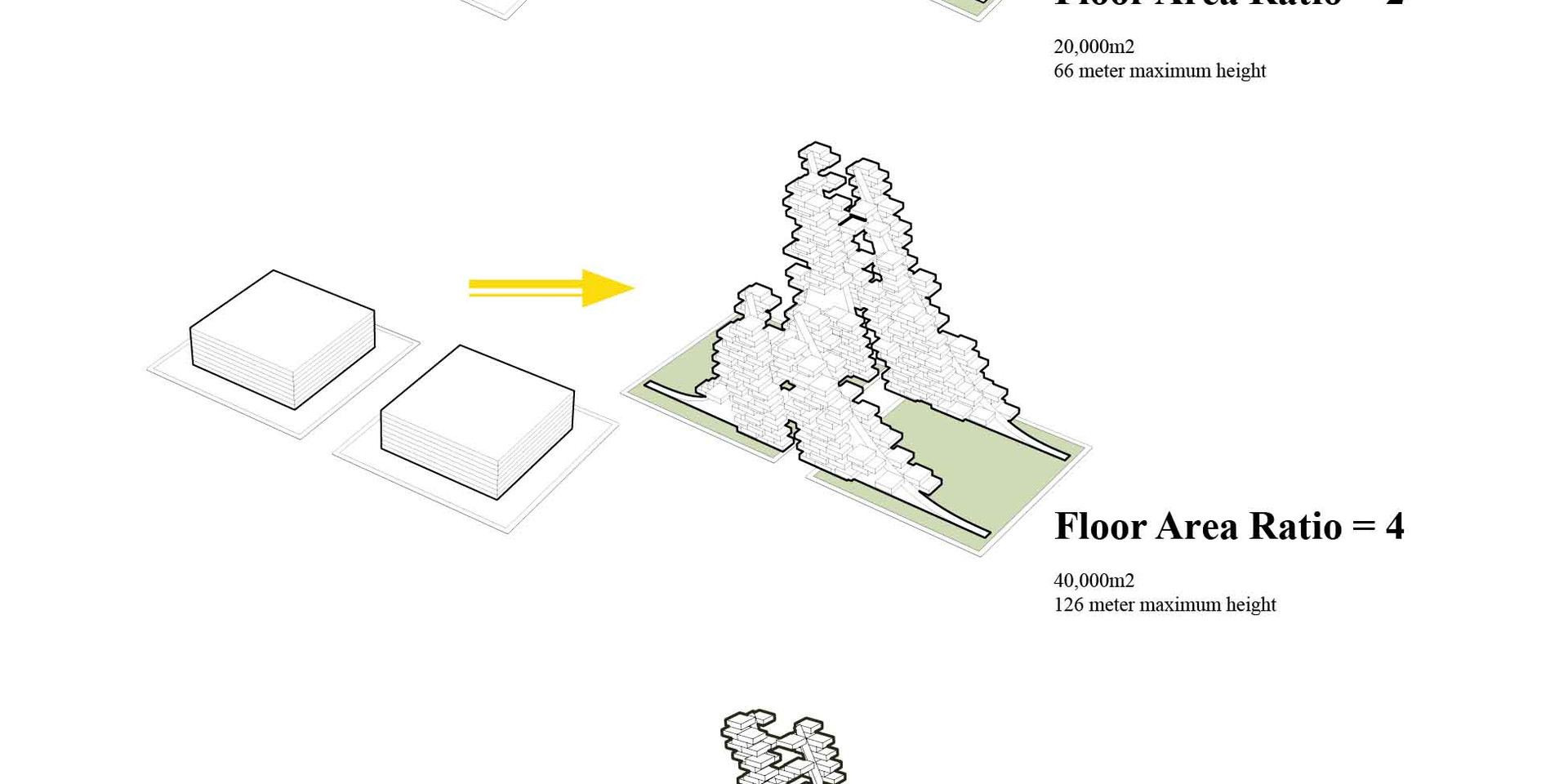 diagram3.jpg