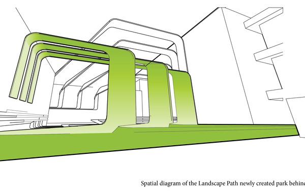 landscapePath2.jpg