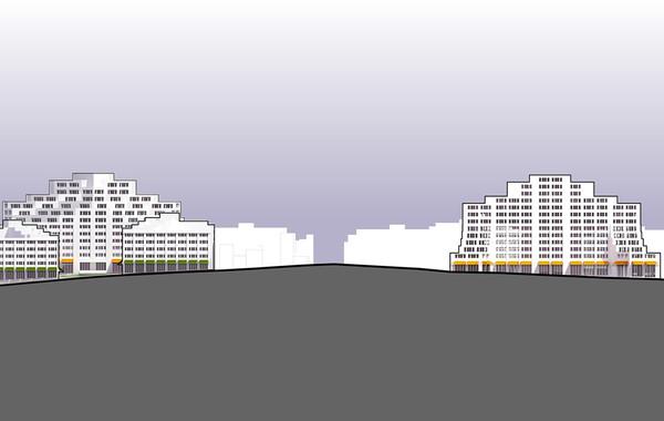 elevations01.jpg