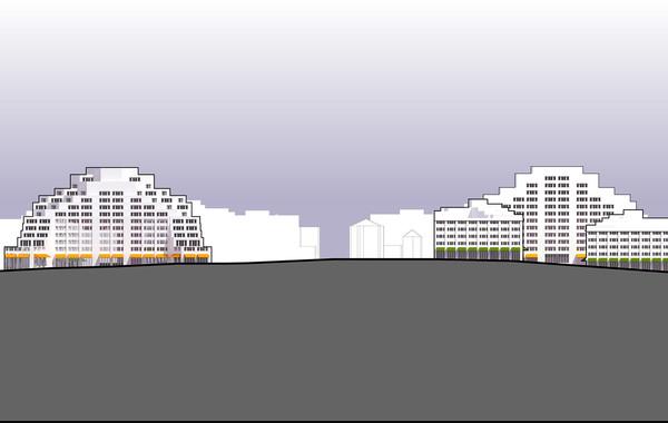 elevations02.jpg
