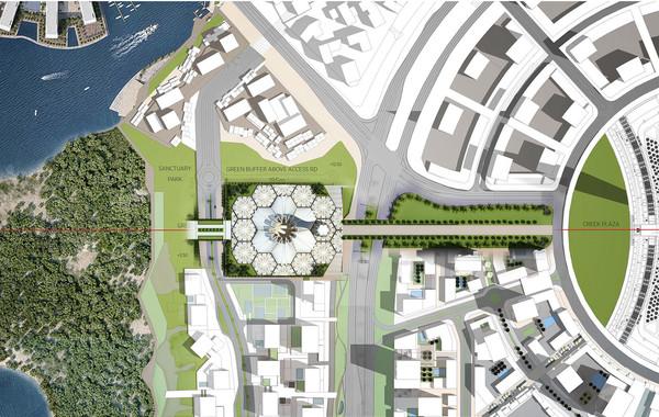 Iconic-Mosque-DCH-Design-Breif-11.jpg
