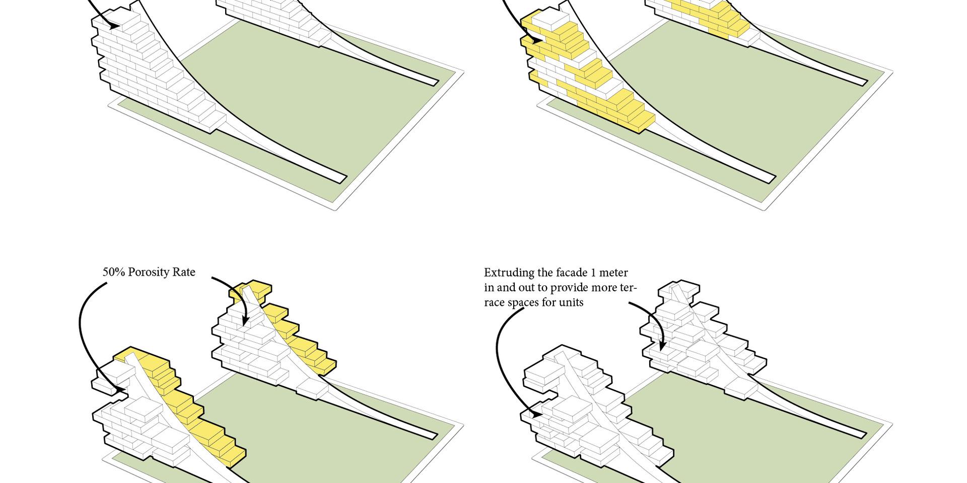 diagram2.jpg