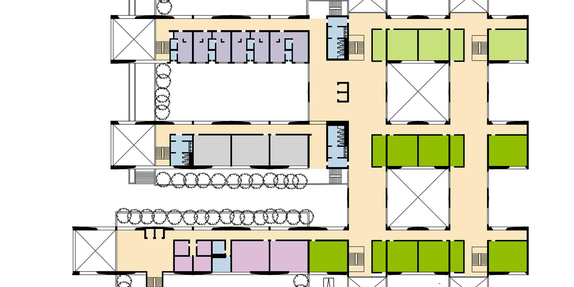 secondfloordiagram.jpg