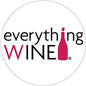everything wines.jpg