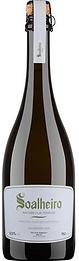 last wine.png