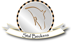 Stal Beukens