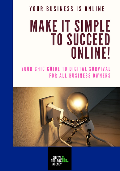 guide to digital surival cover.png