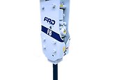 05-02-05-marteaux-hydrauliques-F6-55-ft-