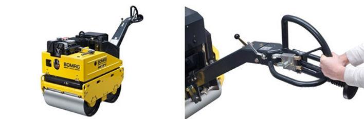 060402-compacteur-bomag-compactage-acl