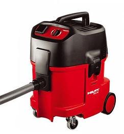 140101-aspirateur-hilti-aspiration-vcu